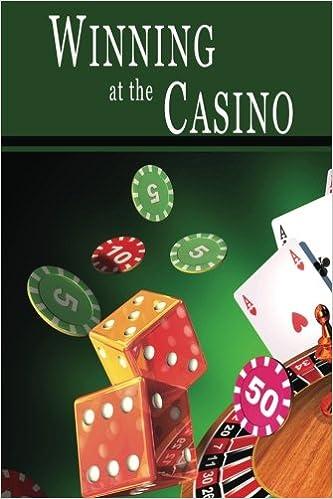 Win odds - 13192
