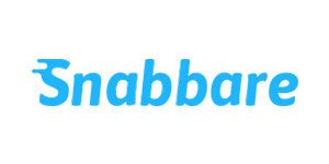 Snabbare casino recension - 62030