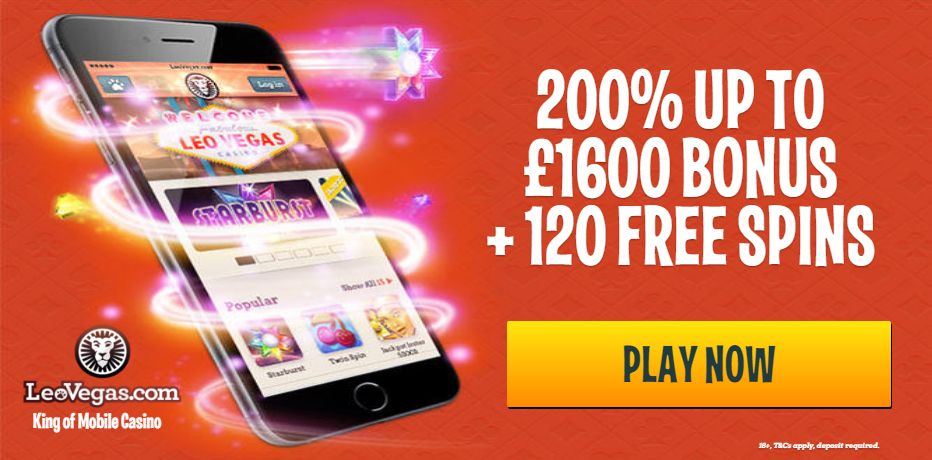 Free spins today - 83255