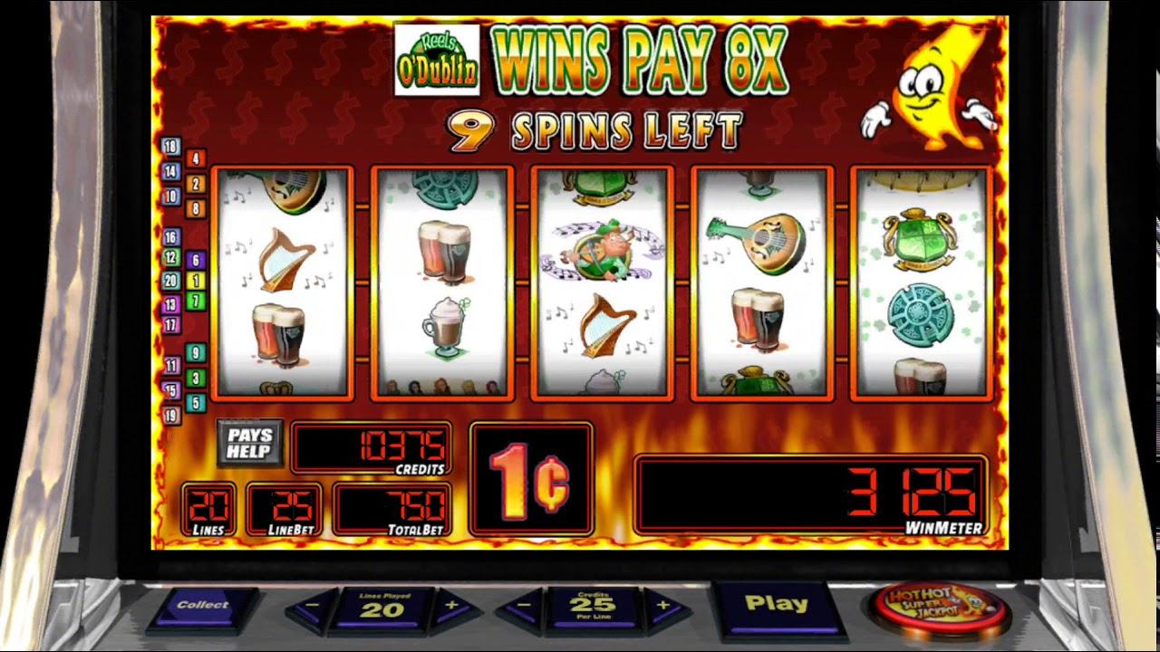 E betting sEK - 51684