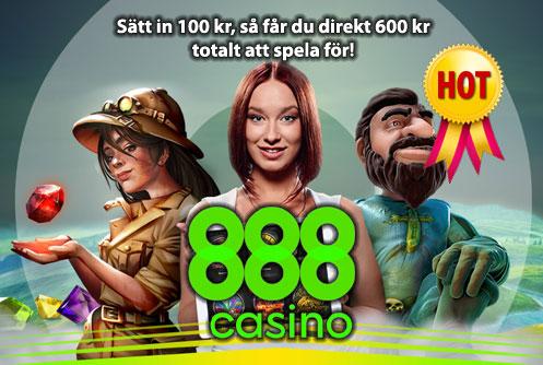 Bästa casino - 21857