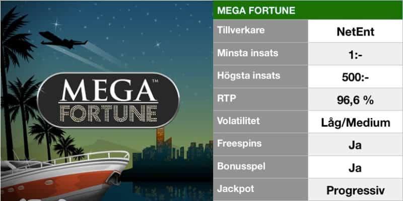 Populära slotsspel vinn - 50736