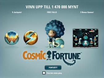 Casino spel gratis - 74517