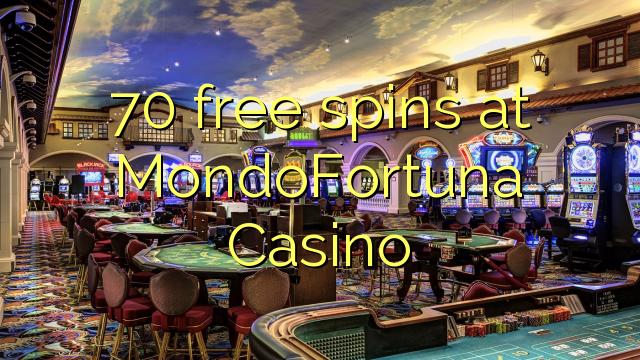 Vann casino Norge - 13060