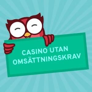 Norska casino - 58884