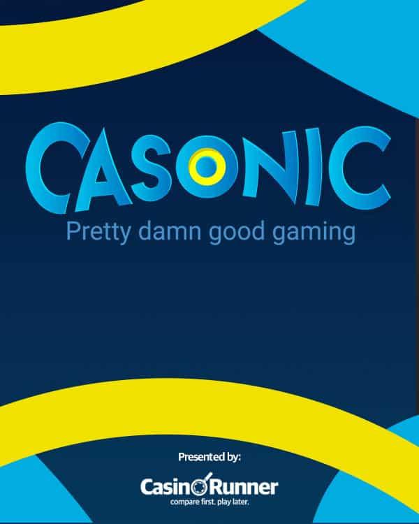 Bästa casino - 12807