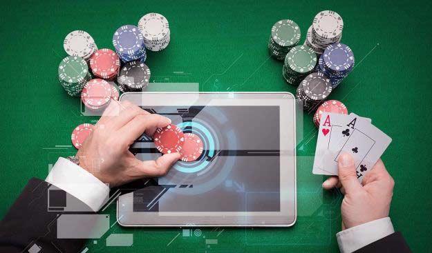 Snabbaste casino gratissnurr - 23654