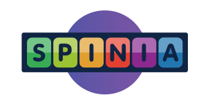 Spela casino - 80911
