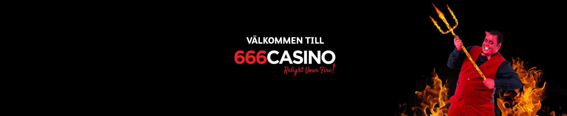 Casino med - 56094