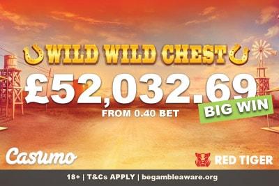 Casumo best slot - 68846