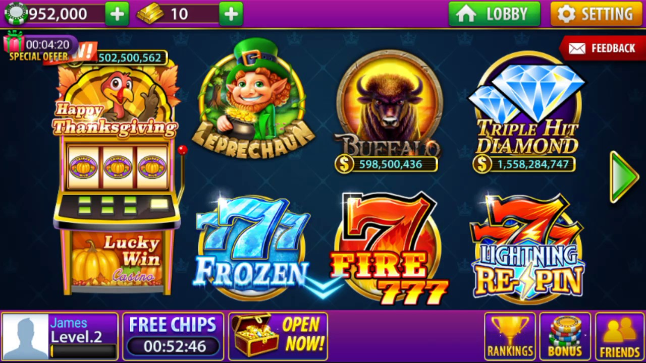 Online spelens - 72106