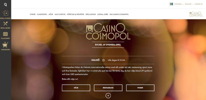 Bästa casino - 62648