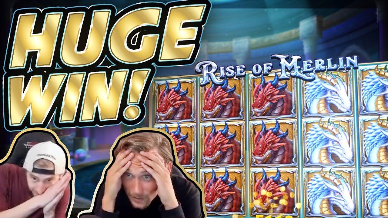 Live stream casino - 34508