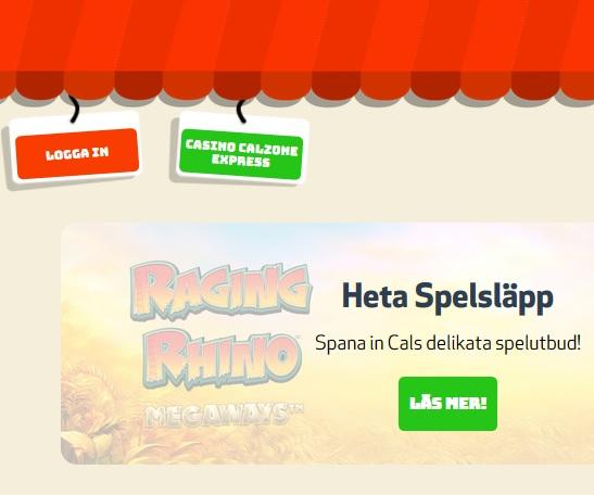 Casino login spelsläpp - 91165