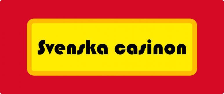 Casino provspela recension - 12068