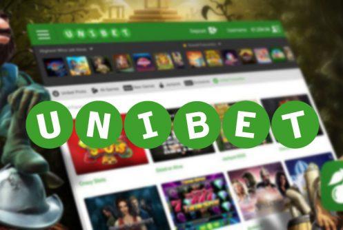 Spelare casino - 88291