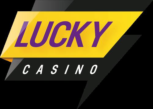 Största casino i - 32158