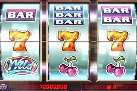 Swedish casino - 94978