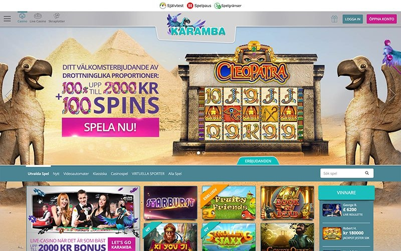 Bäst snabbast casino - 90159
