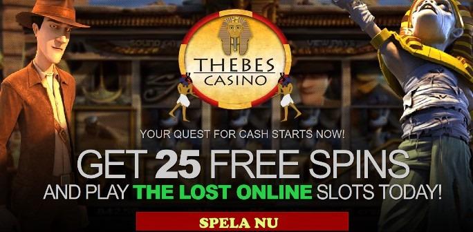 Vegas 24 casino - 91271