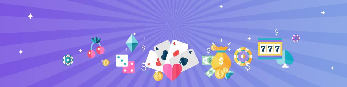 Svenska casinon - 65695