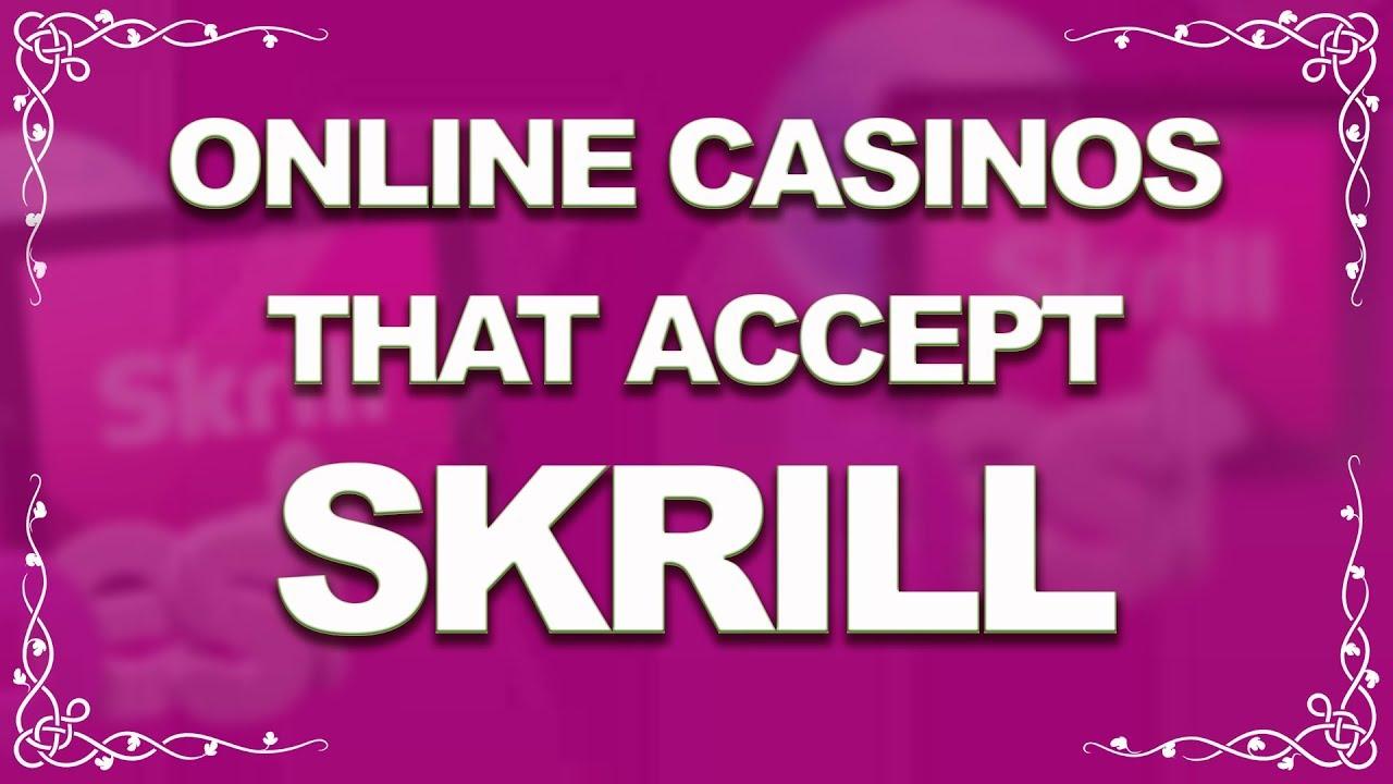 Casino are easiest - 34020