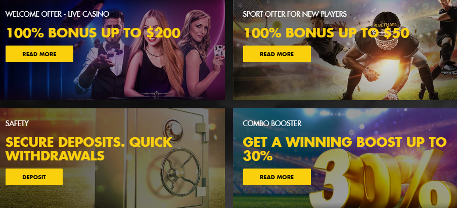 Roulette bonus OddsAutomaten - 66157