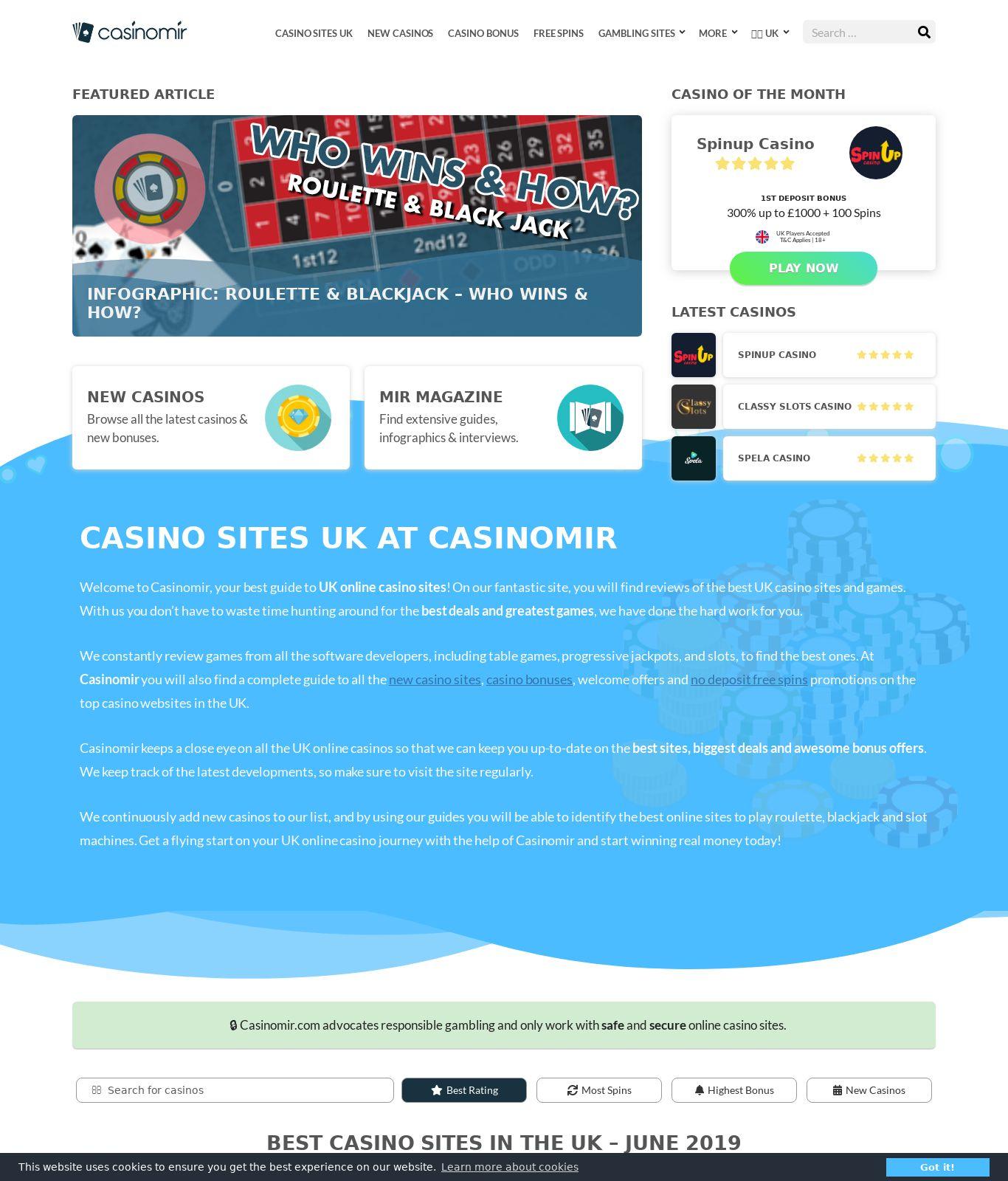 Nya casino - 16002