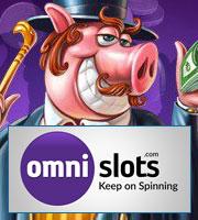 Casino med - 86692