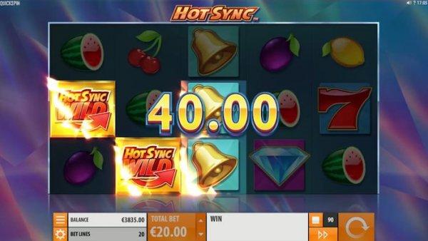 Värdera odds - 90456