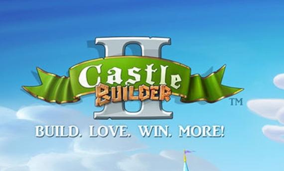 Slots förbättrade Thrills - 24771