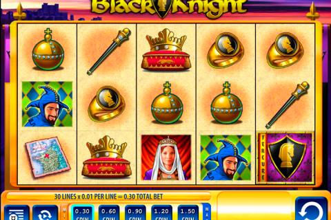 Casino med faktura - 61763