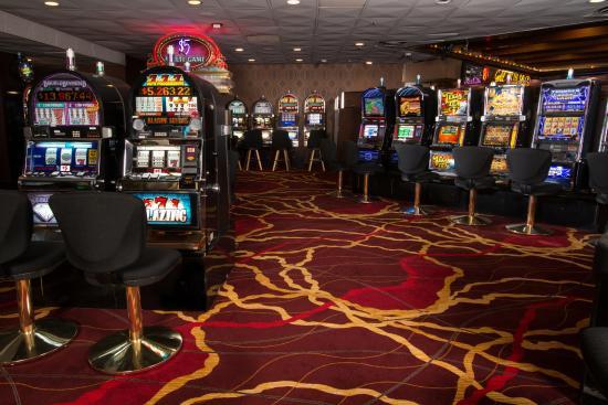 Casino official - 84924