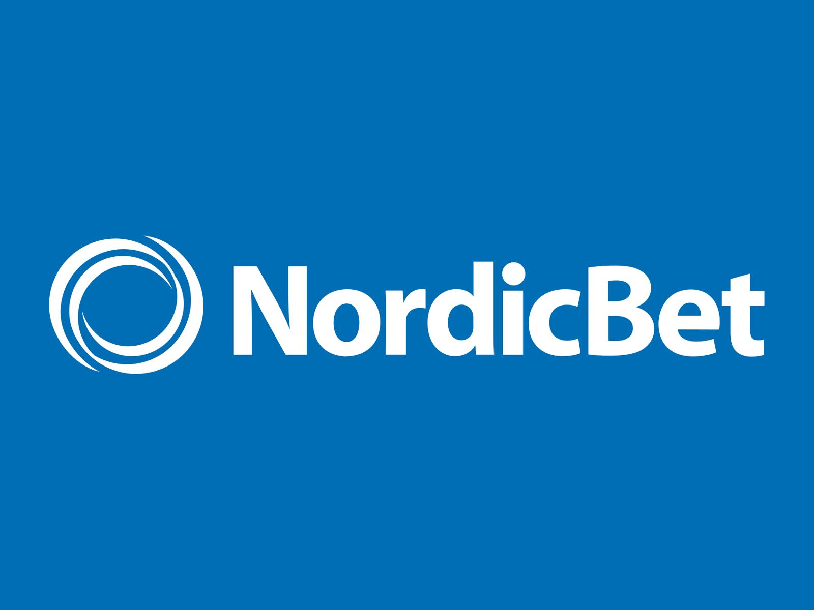 Nordicbet shl casino - 94401