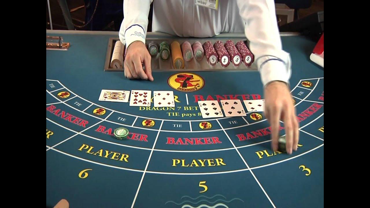 Casino Hämta bäst - 37841