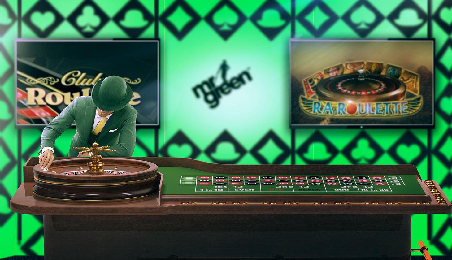 Casino med flera - 93811