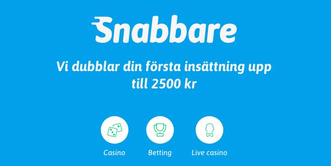 Bonustrading casino - 60526