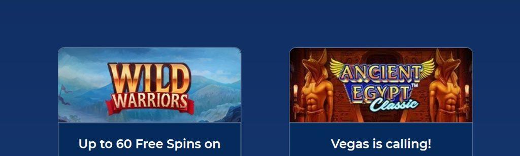 Casino heroes - 95797