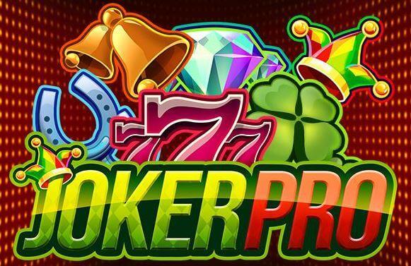 Vinn pengar Joker - 89647