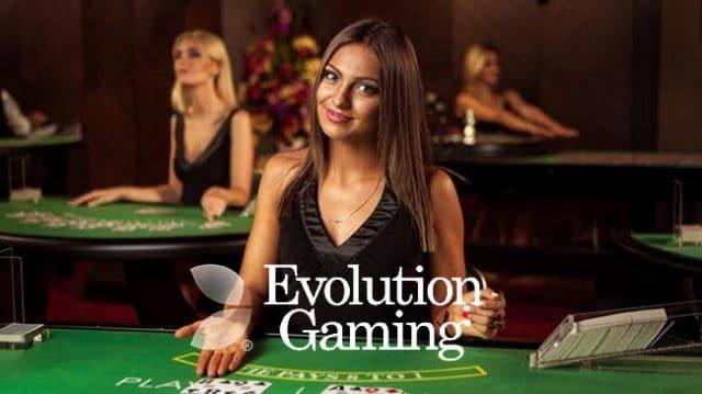 Bästa casino för - 35709