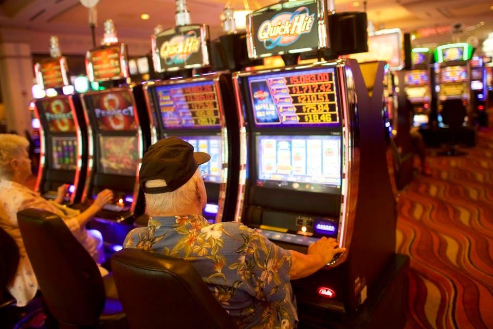 Casino sport betting - 36226
