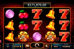 Spelautomat cash - 72303
