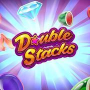 Klassiska casinospel - 54558