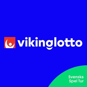 Eurojackpot resultat - 80062