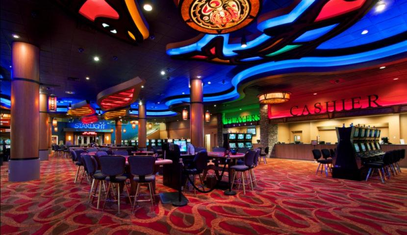 Casinokväll hos Stockholm - 96408