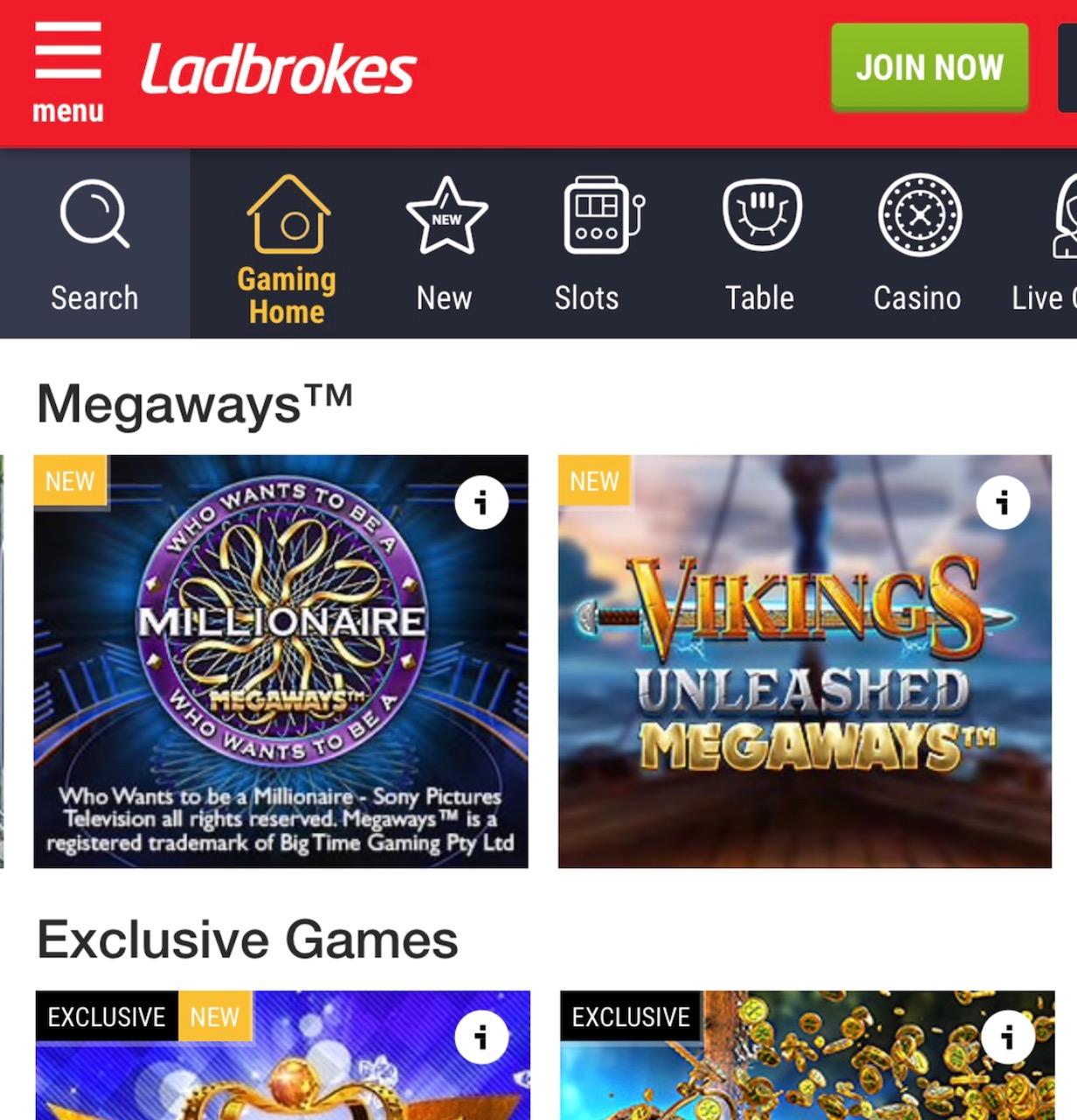 Gaming news casino - 95867