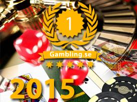 Världens bästa casino - 66381