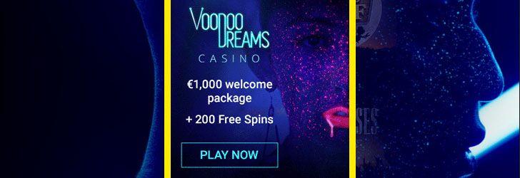 Fungerar casinobonus - 85387