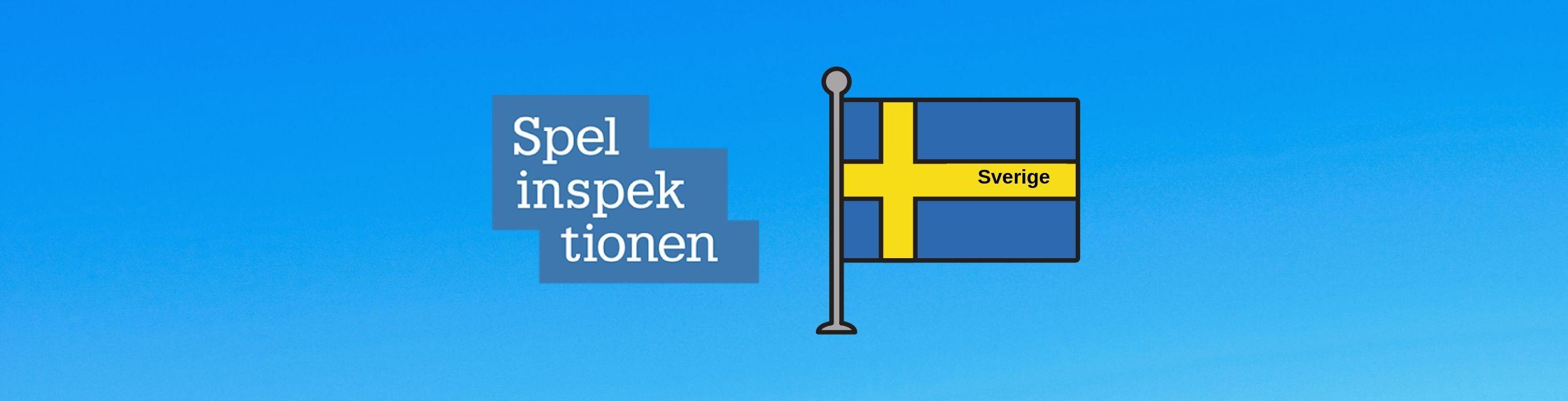 Svenska spel oddset - 77324