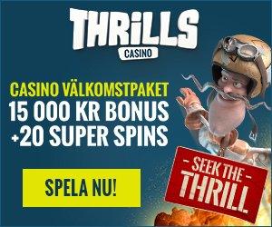 Casino bonus - 37827